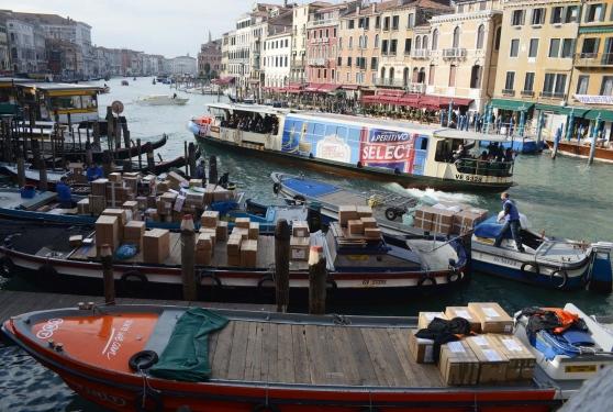 Ufficio Per Targhe Barche Venezia : Targhe commerciali a venezia treviso padova santi targhe