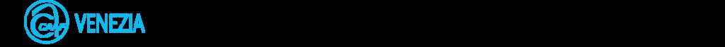 LOGO-TESTATA-1024x67-1