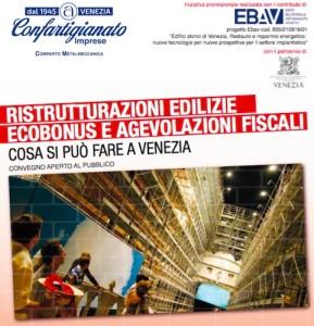 Seminario Gratuito Ristrutturazioni Edilizie