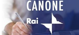 canone-rai-640x290