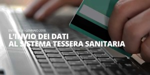 tessera_sanitaria_nazionale
