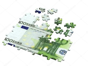 depositphotos_5000571-stock-photo-euro-puzzle