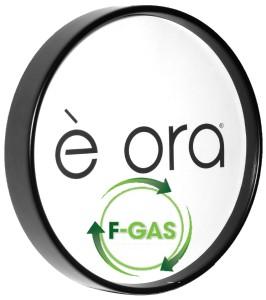 ora_FGAS