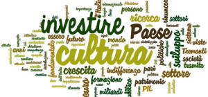 Bando-imprese-culturali