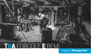 Mostra fotografica Venezia
