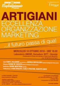 Artigiani_futuropassadiqua