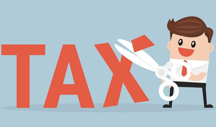 decreto-fiscale-2019-pace-fiscale-condono-rottamazione-sanatoria
